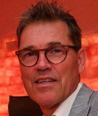 Otto Huitema van Zoutkamer Harderwijk